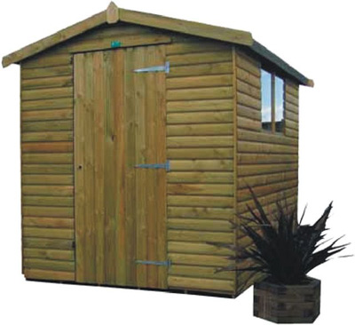 great simple garden sheds 7x6 idea garden sheds 7x6 - Garden Sheds 7x6