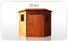Shed removal prices toronto